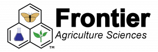 Frontier Scientific Services Agriculture
